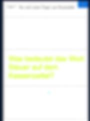 Bildschirmfoto 2020-05-15 um 11.37.02.pn