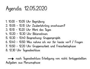 Bildschirmfoto 2020-05-12 um 17.36.17.pn