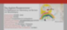 Bildschirmfoto 2020-05-24 um 09.52.41.pn