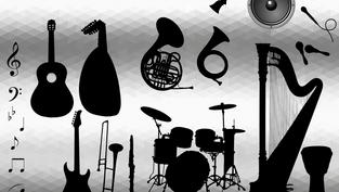 Instrumentenquiz