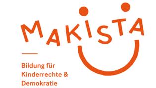 """""""Die UN-Kinderrechtskonvention in Hessen - Aus der Sicht von... """""""