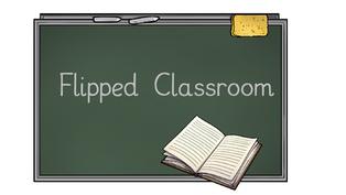 Flipped Classroom in der Grundschule und Blended Learning - geht das?