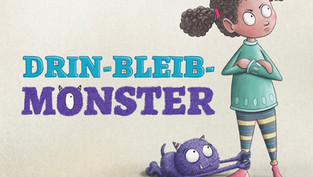 Drin-Bleib-Monster