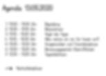 Bildschirmfoto 2020-05-13 um 21.42.04.pn