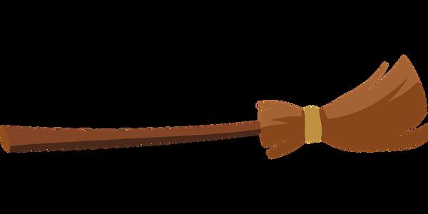 broom-4991869_1280.png
