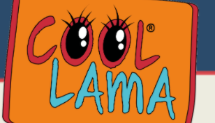 Spannende Mathespiele - Coollama