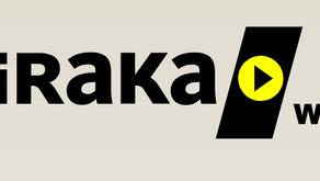 Kiraka Kinderhörspiele