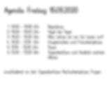 Bildschirmfoto 2020-05-16 um 08.53.50.pn