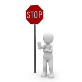 stop-1013961_1920.jpg