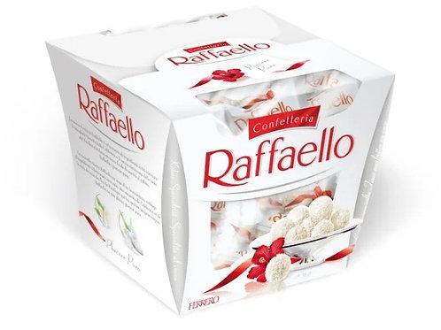 Набор конфет Raffaello 150г