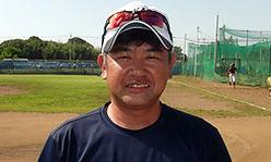 staff25_suzuki.jpg