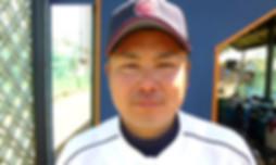 staff18_suzukif.jpg
