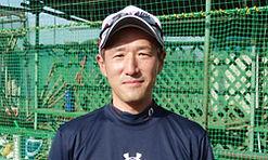 staff22_moriai.jpg