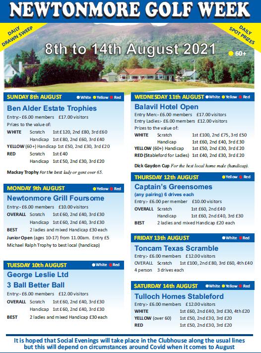 Golf Week 2021.PNG
