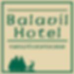 balavil.png