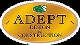 Logo1-201x114.png