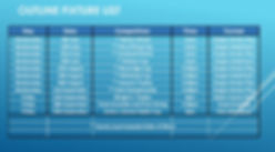 Junior_fixtures_2020.JPG