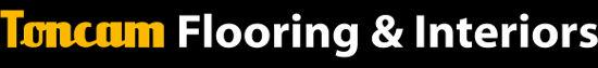 toncam-logo.jpg