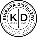 Kinrara Logo BW 130917.png