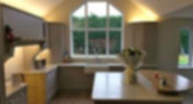 kitchen2-466x251.jpg