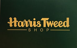 Harris tweed.jpeg