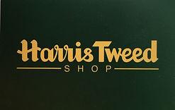 Harris tweed.jpeg