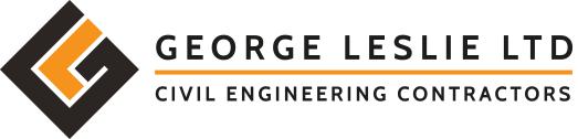 logo-george-leslie.png