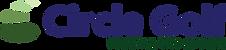 circle-golf-logo.png