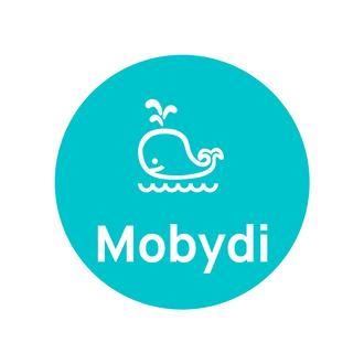 MOBYDI : la dialyse, dans la poche !