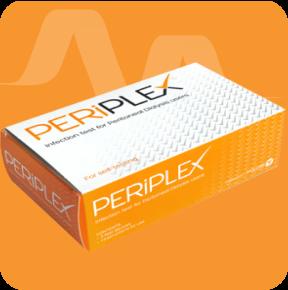 PERIPLEX