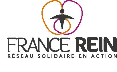 France Rein met en place un numéro Vert 0805 03 44 03 pour les insuffisants rénaux