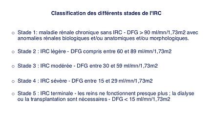 Les_5_stades_de_la_maladie_rénale_png.pn