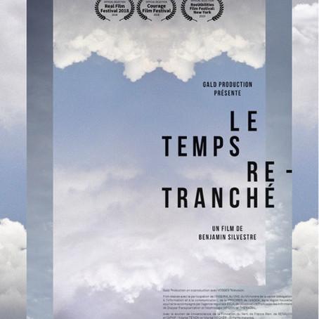 """""""Le Temps retranché"""" - film gratuit"""