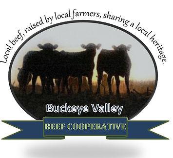buckeye valley beef cooperative