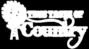 ttoc-main-logo-white.png