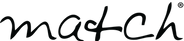 ma+ch logo.png
