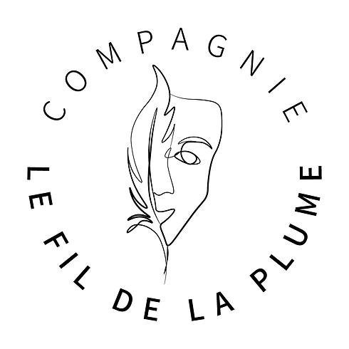 BLANC-LOGOTYPE-LE-FIL-DE-LA-PLUME-ANTOINE-AMARGIER-14072021.png
