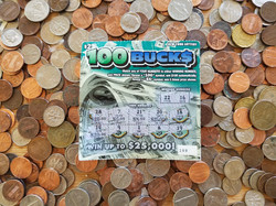 100 Bucks coins.jpg