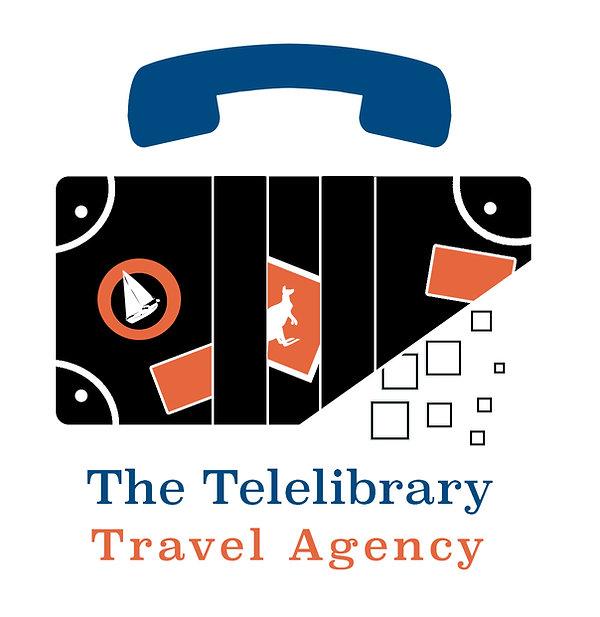 telelibrary_travel1.jpg