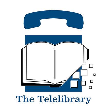 telelibrary_edited.jpg