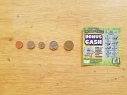 Coins to ticket.jpg