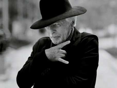 World Built of Blood, Heart & Magick: The First Three Features of Alejandro Jodorowsky
