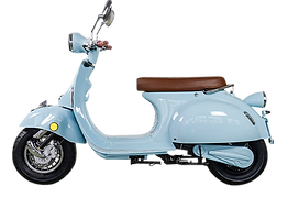scooter 3.png
