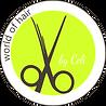 Logo_Celi2.png
