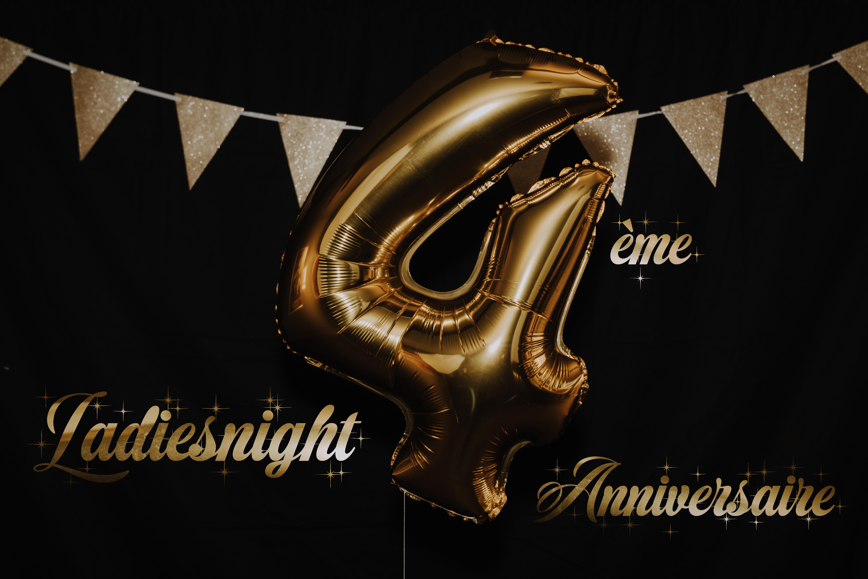 Ladiesnight_4ème_anniversaire_-1