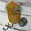 Thumbnail: Texas Chica Pony Hat