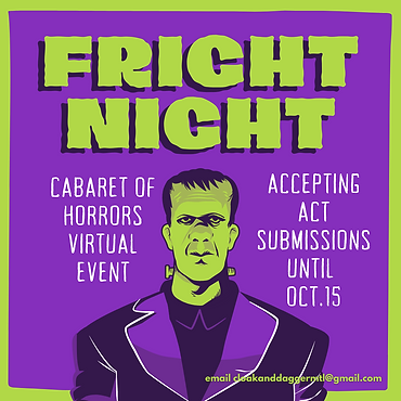 FRIGHT NIGHT.png