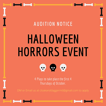Audition Notice.png