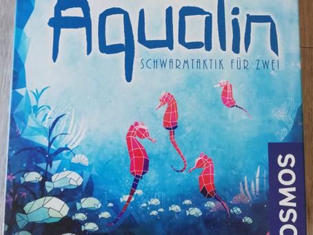 Aqualin - Kosmos
