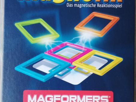 Magnefix - Amigo